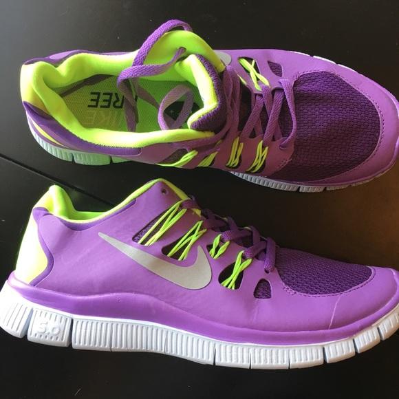 official photos d874c 83d8b Nike Free Run 5.0. M 5b0b1fb22c705db003da29f2